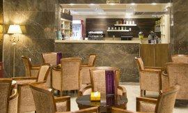 image 7 from IranZamin Hotel Mashhad