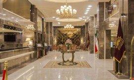 image 2 from IranZamin Hotel Mashhad