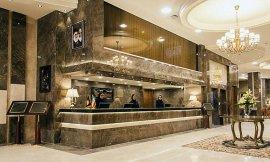 image 3 from IranZamin Hotel Mashhad