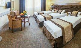 image 6 from IranZamin Hotel Mashhad