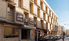 image 1 from Isfahan Hotel Isfahan