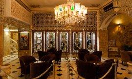 image 2 from Jahan Hotel Tehran