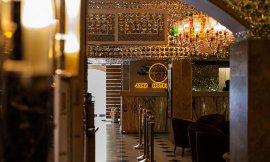image 3 from Jahan Hotel Tehran