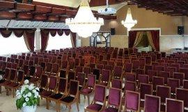 image 10 from Jam Hotel Mashhad