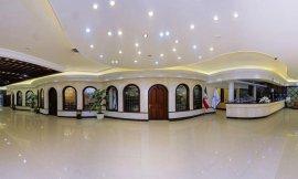 image 2 from Jam Hotel Mashhad