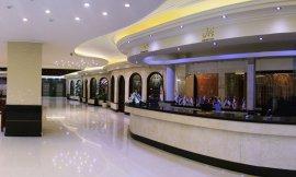 image 3 from Jam Hotel Mashhad