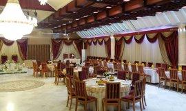 image 9 from Jam Hotel Mashhad