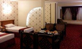 image 5 from Jam Hotel Mashhad