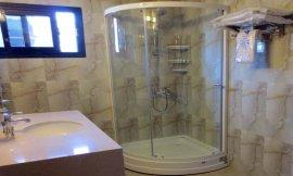 image 6 from Jam Hotel Mashhad