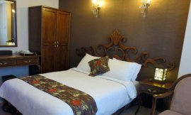 image 7 from Jam Hotel Mashhad