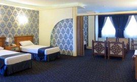 image 8 from Jam Hotel Mashhad