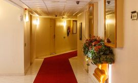 image 3 from Jame Jam Hotel Kish