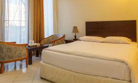 image 5 from Jame Jam Hotel Kish