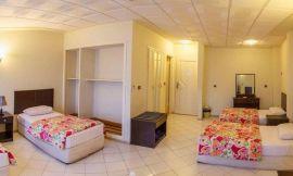 image 6 from Jame Jam Hotel Kish