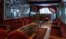 image 3 from Jame Jam Hotel Shiraz
