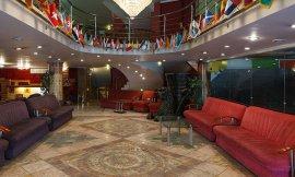 image 2 from Jame Jam Hotel Shiraz