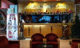 image 4 from Jame Jam Hotel Shiraz
