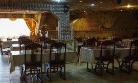 image 12 from Jame Jam Hotel Shiraz