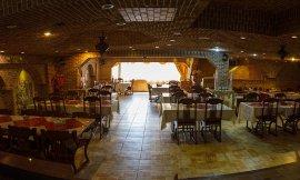 image 10 from Jame Jam Hotel Shiraz
