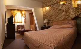 image 7 from Jame Jam Hotel Shiraz