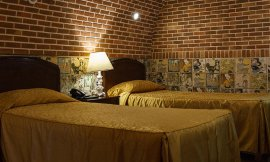 image 9 from Jame Jam Hotel Shiraz
