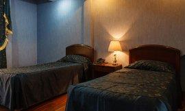 image 8 from Jame Jam Hotel Shiraz