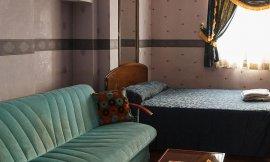 image 5 from Jame Jam Hotel Shiraz