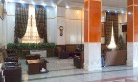 image 3 from Jamshid Hotel Kermanshah