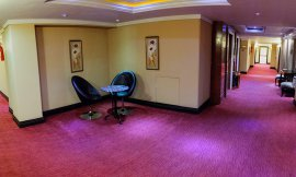 image 7 from Javad Hotel Mashhad