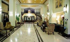image 4 from Javad Hotel Mashhad