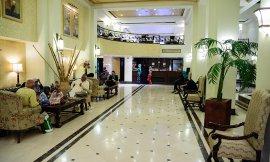 image 3 from Javad Hotel Mashhad