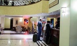 image 5 from Javad Hotel Mashhad