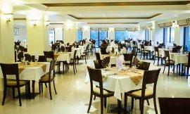image 13 from Javad Hotel Mashhad
