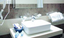 image 11 from Javad Hotel Mashhad