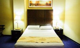 image 9 from Javad Hotel Mashhad