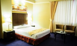 image 8 from Javad Hotel Mashhad