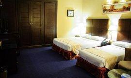 image 10 from Javad Hotel Mashhad