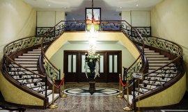 image 6 from Javad Hotel Mashhad