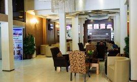 image 4 from Javaheri hotel Mashhad