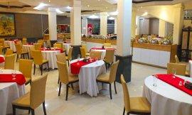 image 5 from Javaheri hotel Mashhad