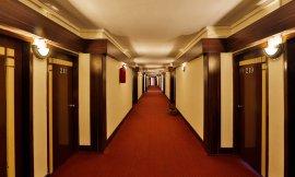 image 3 from Kadousan Hotel Anzali