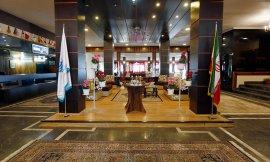 image 2 from Kadousan Hotel Anzali