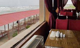 image 7 from Kadousan Hotel Anzali
