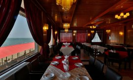 image 6 from Kadousan Hotel Anzali