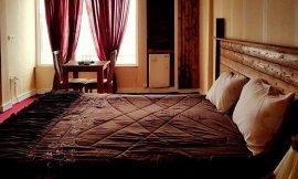 image 4 from Kadousan Hotel Anzali