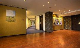 image 8 from kadus Hotel Rasht