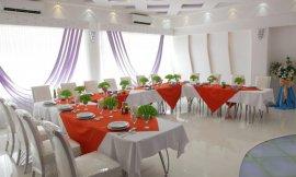 image 14 from kadus Hotel Rasht