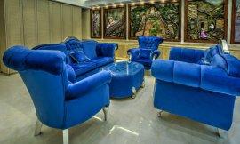 image 5 from kadus Hotel Rasht