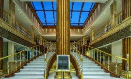 image 4 from kadus Hotel Rasht