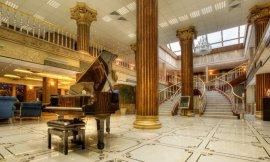 image 3 from kadus Hotel Rasht